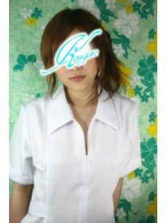 白鳥 武蔵野診療所~回春睾丸科~(吉祥寺/デリヘル)