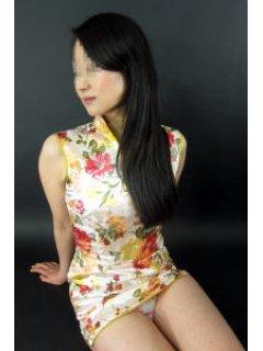 徐娜(ジョ・ナ) 元祖ワンワン回春エステ「新華大久保店」(回春エステ)