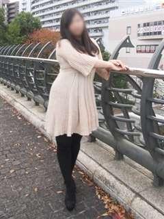 吉良 かわいい熟女&おいしい人妻 西川口店(西川口/デリヘル)