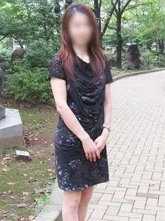 篠田 かわいい熟女&おいしい人妻 西川口店(西川口/デリヘル)