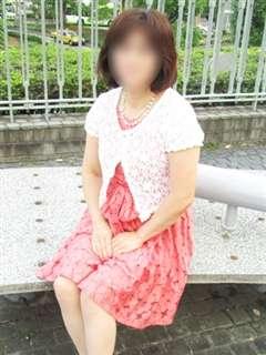 森田 かわいい熟女&おいしい人妻 西川口店(西川口/デリヘル)