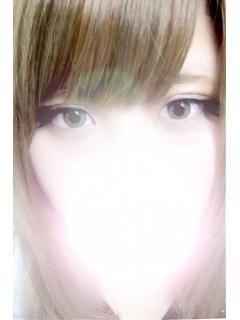 ちふよ 激安エクスプレス~9999~(立川/デリヘル)