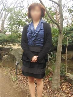 青山 かわいい熟女&おいしい人妻 西川口店(西川口/デリヘル)