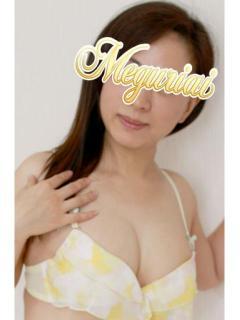 つばき☆椿姫 派遣型回春エステ&ヘルス めぐり愛(派遣型回春エステ)