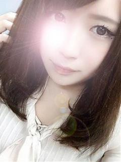 ゆうの 激安エクスプレス~9999~(立川/デリヘル)