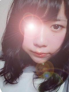 せりな 激安エクスプレス~9999~(立川/デリヘル)