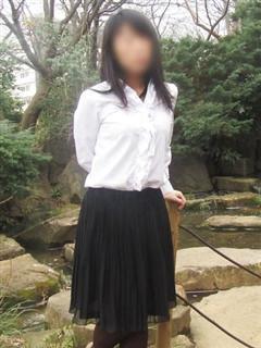 目黒 かわいい熟女&おいしい人妻 西川口店(西川口/デリヘル)