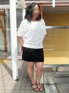 なつこ かわいい熟女&おいしい人妻 土浦店(桜町(土浦市)/デリヘル)