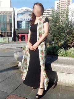 まこ かわいい熟女&おいしい人妻 土浦店(桜町(土浦市)/デリヘル)