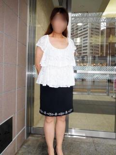 まいこ かわいい熟女&おいしい人妻 土浦店(桜町(土浦市)/デリヘル)