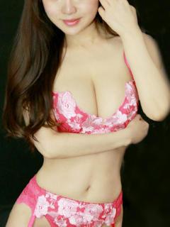 ☆こゆき☆ デリ風俗エステ&ヘルス 俺の麗嬢(目黒/デリヘル)