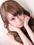 ◇アイ◇ 煌き -KIRAMEKI-(薬研堀/デリヘル)
