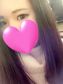 ふうか 素人Debut(デビュー)IN 恵比寿(恵比寿/デリヘル)