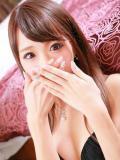 ◇ラナ◇ 煌き -KIRAMEKI-(煌きグループ)(薬研堀/デリヘル)