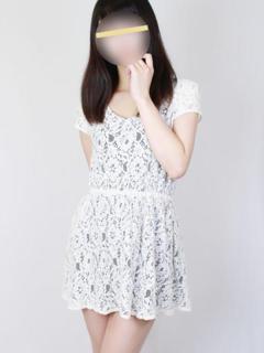せな I See You 錦糸町(派遣型オナクラ)