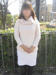 岩田 かわいい熟女&おいしい人妻 西川口店(西川口/デリヘル)