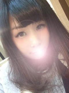 みみ 激安エクスプレス~9999~(立川/デリヘル)