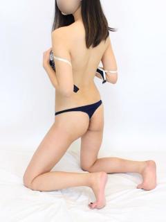 なおみ 世界のあんぷり亭 蒲田店(蒲田/デリヘル)