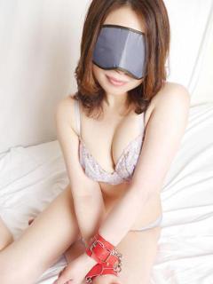 ゆきの 横浜 風俗 妻がオンナに変わるとき(曙町/ヘルス)