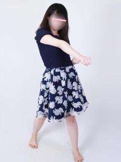 さり 世界のあんぷり亭 鶯谷(激安オナクラ)