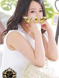 夏菜 VIP(宇都宮/ソープ)