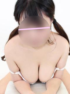 あも 世界のあんぷり亭 新橋店(新橋/デリヘル)