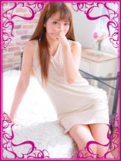 つばさ Love Stage24 北九州店(デリヘル)