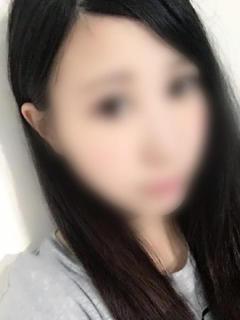 あゆむ 錦糸町ぽちゃカワ女子専門店!我慢できないの!(錦糸町/デリヘル)