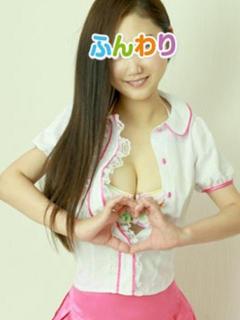ゆり☆色白 ドキドキふわり娘(神田/デリヘル)