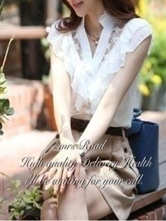 小百合(さゆり) ミセスロード(蒲田/デリヘル)