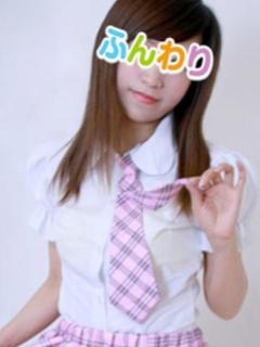 メイ☆爛漫 ドキドキふわり娘(密着萌え系マッサージ)