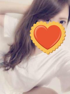 える 人妻千人斬り立川店(人妻系デリヘル)