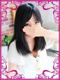 そら Love Stage24 北九州店(小倉/デリヘル)