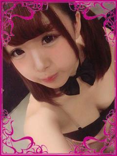 ひなた Love Stage24 北九州店(デリヘル)
