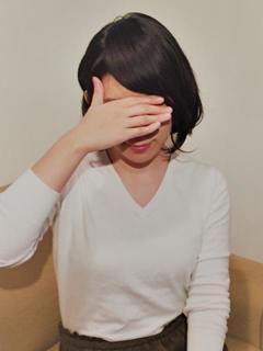 大江 東京美人妻(人妻デリヘル)