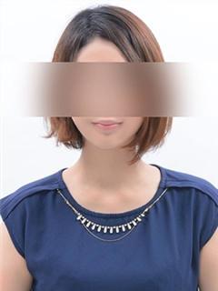 愛原 東京美人妻(人妻デリヘル)