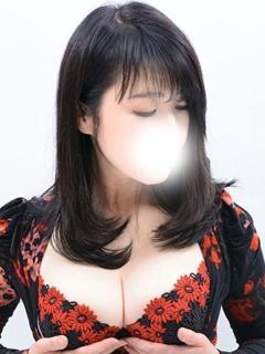 篠宮 東京美人妻(大塚/デリヘル)