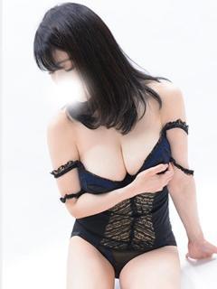 篠宮 東京美人妻(人妻デリヘル)