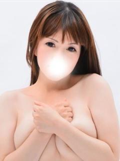 桃井 東京美人妻(大塚/デリヘル)