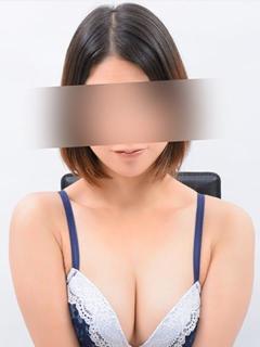 三田 東京美人妻(人妻デリヘル)