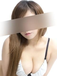 風間 東京美人妻(大塚/デリヘル)