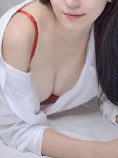 まゆな☆真由菜 派遣型密着回春エステ めちゃイちゃ(五反田/デリヘル)