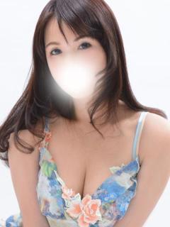 小泉 東京美人妻(大塚/デリヘル)
