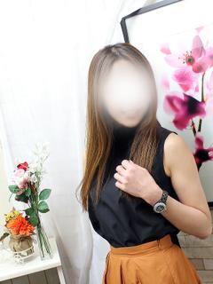 るい 東京目黒人妻援護会(人妻系デリヘル)