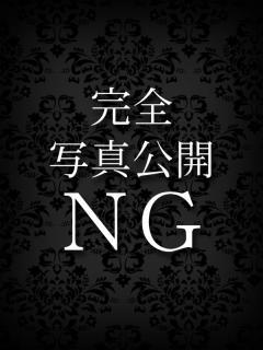 小百合 秘密倶楽部 凛 船橋本店(西船橋/デリヘル)