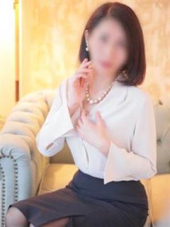 富永あき 桃色社交界(人妻デリヘル)