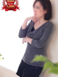 めぐみ 素人妻御奉仕倶楽部Hip's西船橋(デリヘル)