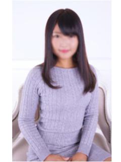 小松れん 5(ファイブ)(ホテル派遣型SMクラブ)