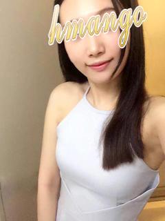 りこRIKO 性感エステ&ヘルス 半熟マンゴー(ドエロ回春マッサージ)