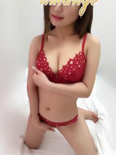 ローズ☆rose 性感エステ&ヘルス 半熟マンゴー(ドエロ回春マッサージ)